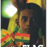 Cover Image: The Flag
